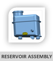 RESEVOIR ASSEMBLY